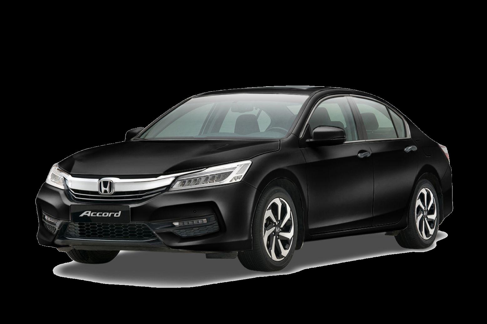 Xe Honda Accord